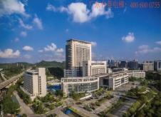 深圳市李朗股份公司