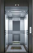 深圳旧楼加装电梯:不用全体业主同意