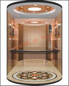 住宅电梯(电梯新规:7层及以上住宅应设置电梯 2020年1月1日起施行)