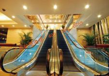 哪家电梯质量好、客服好、价格优惠