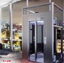 2020电梯行业现状及发展前景分析