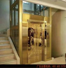 老式楼房怎样安装电梯