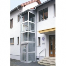 故障、事故频发,电梯安全需要系统保障