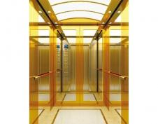 别墅电梯定制