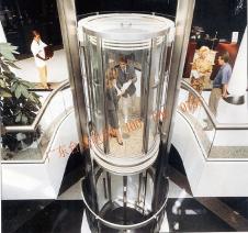 观光电梯4