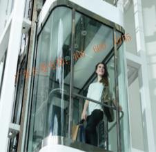 观光电梯9
