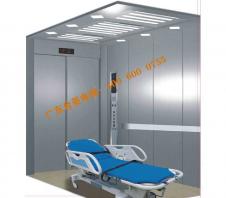 医用电梯1