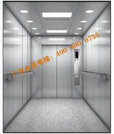 医用电梯2