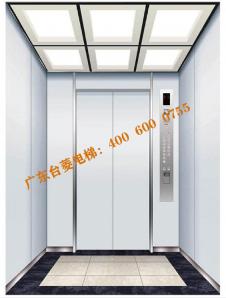 医用电梯3
