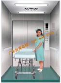 医用电梯4