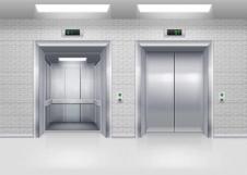 2020年旧楼加装电梯补贴