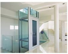 深圳 家用 小型电梯 高端私人订制